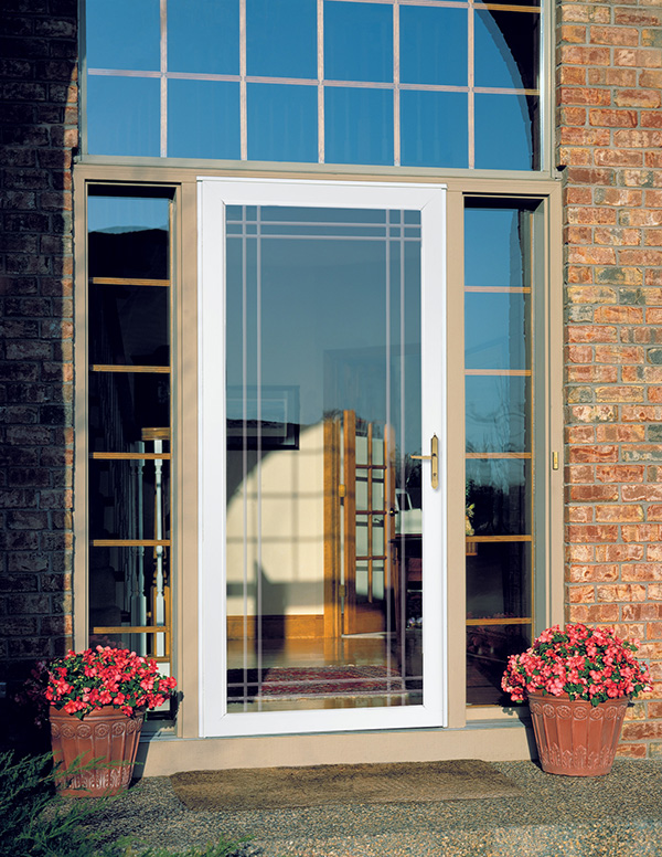 Ordinaire Glass Door Ideas